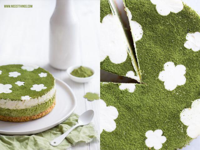 Bloglovin' Matcha CheesecakeNicest Limetten Things Bloglovin' Matcha CheesecakeNicest Limetten Matcha Things Limetten xdBeoCr
