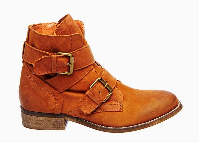 En esta línea hace un tiempo llegó la marca de zapatos y accesorios para  mujeres y hombres, Steve Madden, ...