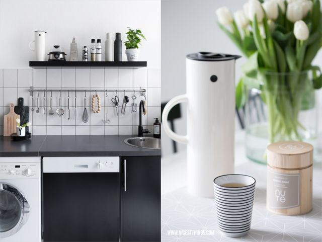 Smeg Kühlschrank Wikipedia : 5 things to love about january nicest things bloglovin