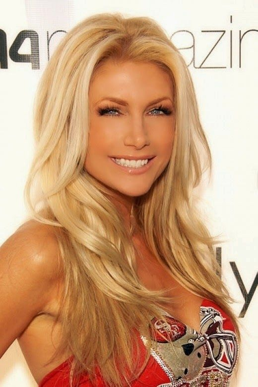 3 Beautiful Golden Blonde Hair Color Hairstyles Hair Color For