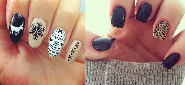 On My Nails Fashion Spot Bloglovin