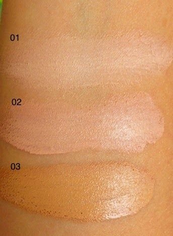 Instant Concealer by Clarins #22