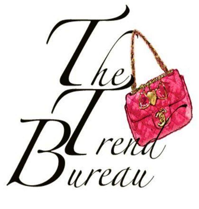 d845f4b78fc2 Store Feature  The Trend Bureau