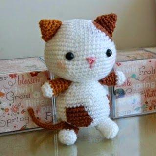 Russian crochet   320x319