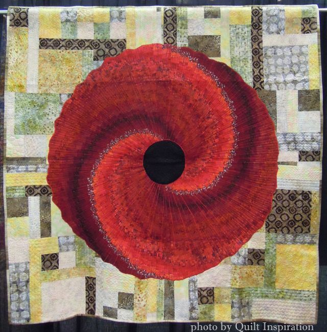 Best of the 2015 World Quilt Show in Florida Part 3 | Quilt ... : quilt shows in florida - Adamdwight.com