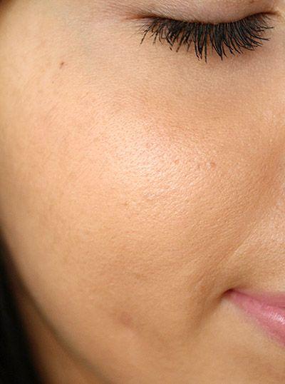 Super BB InstaReady Beauty Balm BB Cream SPF 30 by Physicians Formula #17