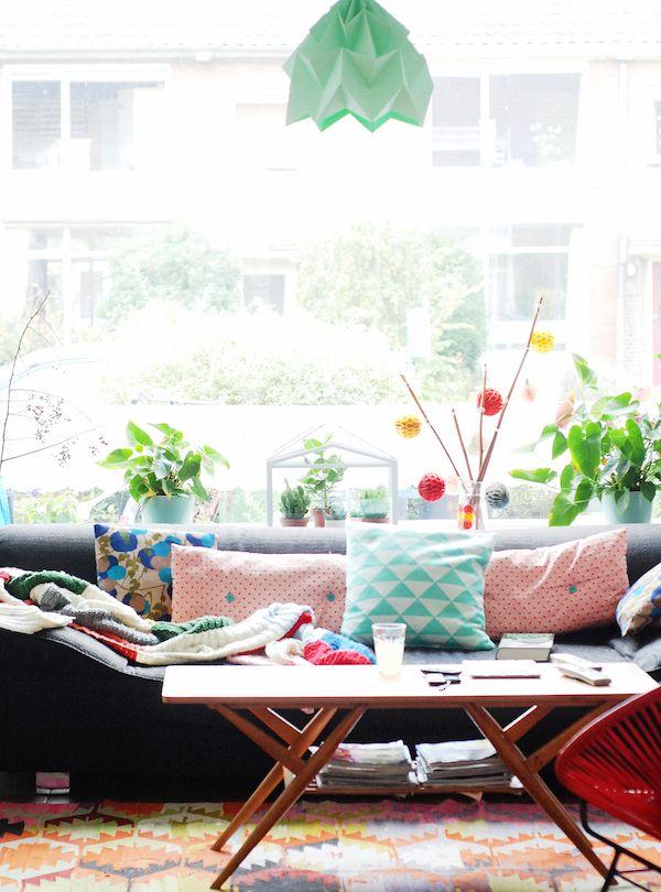 my scandinavian home 2015 round up my scandinavian. Black Bedroom Furniture Sets. Home Design Ideas