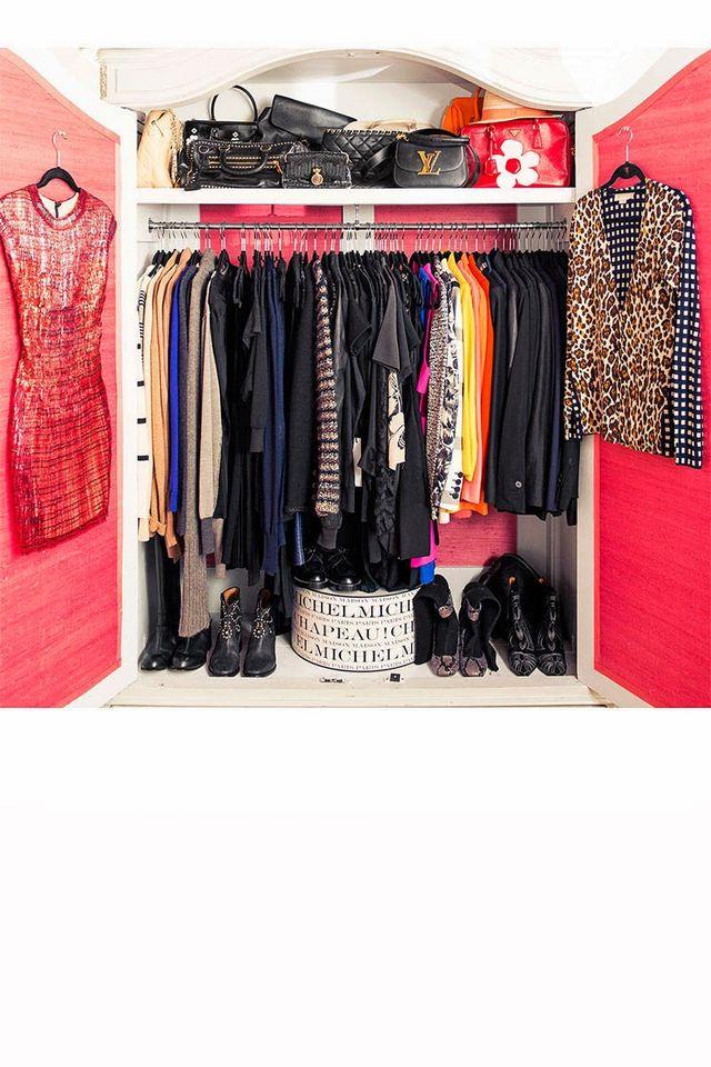 Inside Miranda Kerr 39 S Home The Trend Diaries Bloglovin