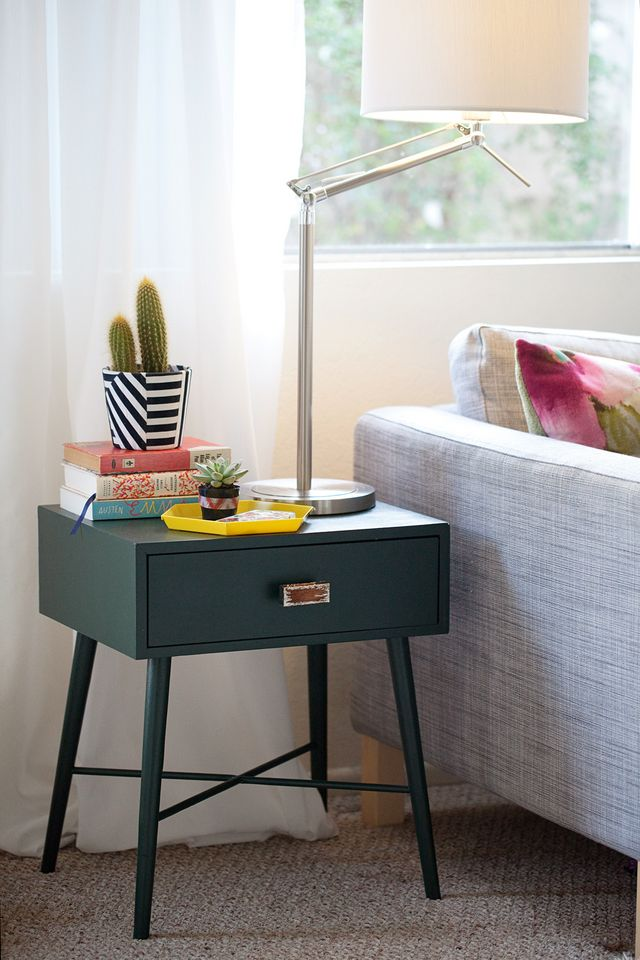 Tell Living Room Redo And Giveaway Tell Love And Party Bloglovin