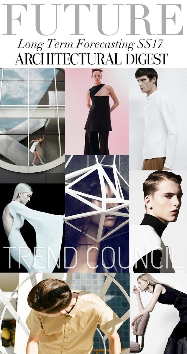 trends trend council architectural digest ss 2017