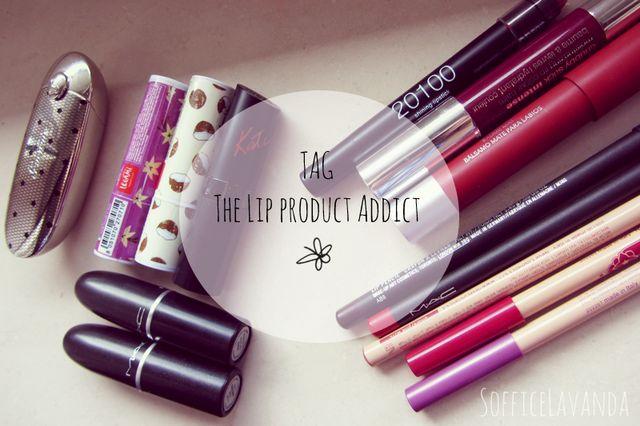Cuscini Biscotto Dove Comprarli.Tag The Lip Product Addict Soffice Lavanda Bloglovin