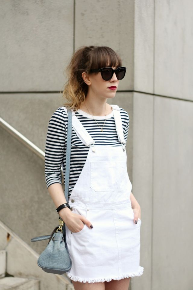 02e5bbf9a5 Style Tips for a Weekend Away The Lovecats Inc UK Fashion