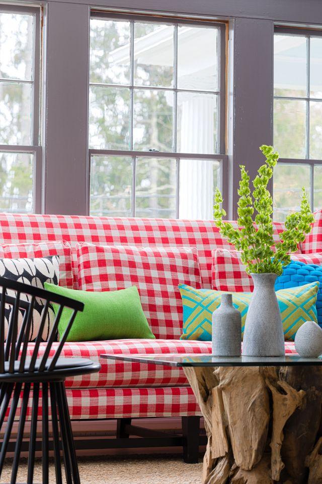 Whitehall - Camden, Maine | Rachel Reider Interiors | House of ...