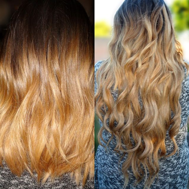 Irresistible Me Hair Extensions Review And A Wearablemodern Fall