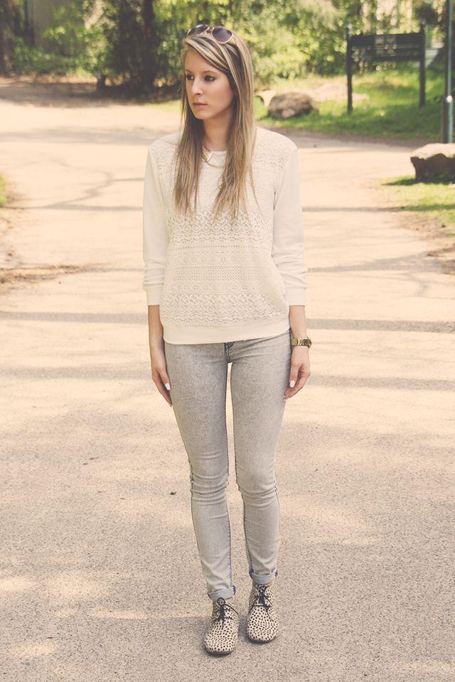 Zwangerschapskleding Zara.Outfit Rumor Fashion Sweater All About The Style Bloglovin