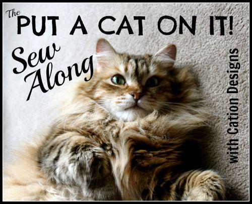 7d197a84b Cat-alongers!   Cation Designs   Bloglovin'