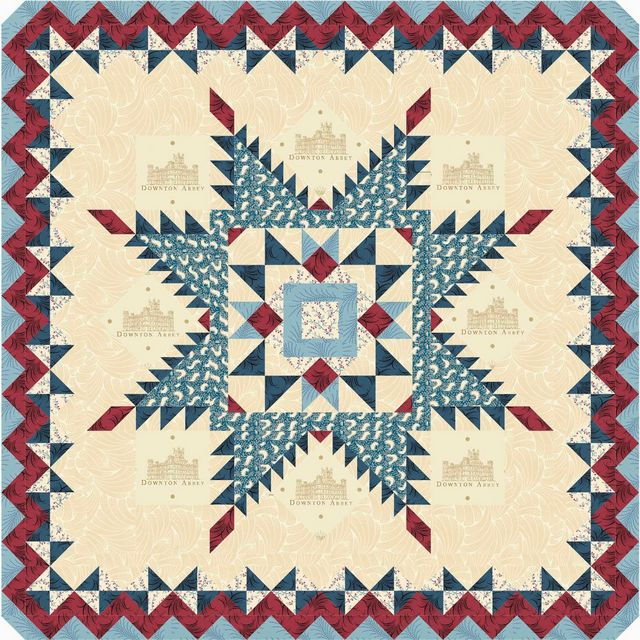 Free Pattern Day Patriotic And Flag Quilts Quilt Inspiration
