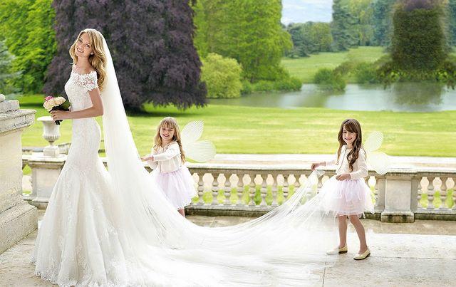 La Sposa Wedding Dress Of Your Dreams Fashion Is My Drug