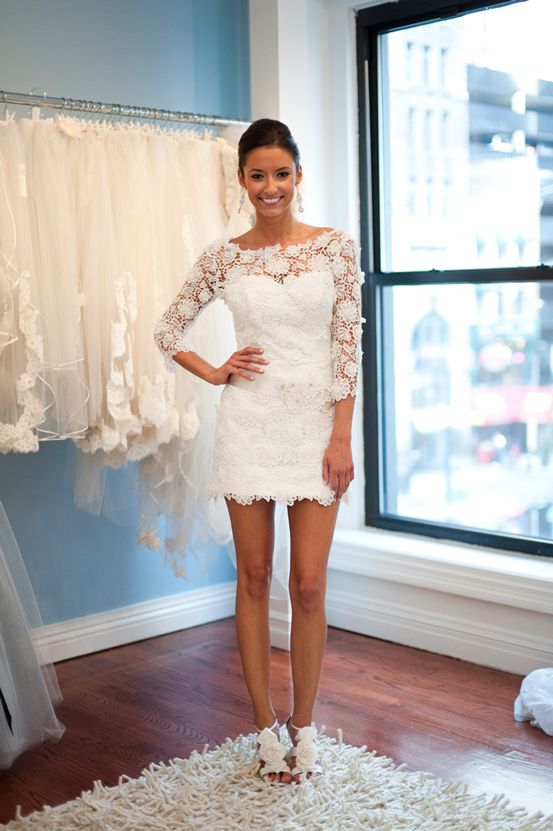 Rehearsal Dinner Dress And Would Love Your Help I D Like To Go With A White Have Been Fixated On Finding Lace Option Ever Since Seeing