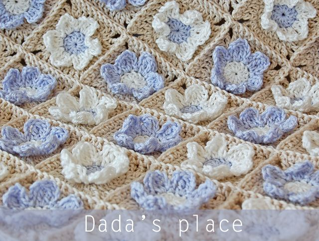 Guess How Much I Love You Baby Blanket Pattern Dadas Place