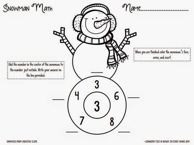 snowman writing prompts Writing prompts about winter help kids imagine the perfect snowman, write winter acrostics, or persuade parents to let them take up a new snow sport.