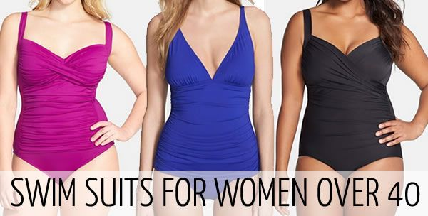 05042238ba72a I updated this article with some of the best bathing suits around now!
