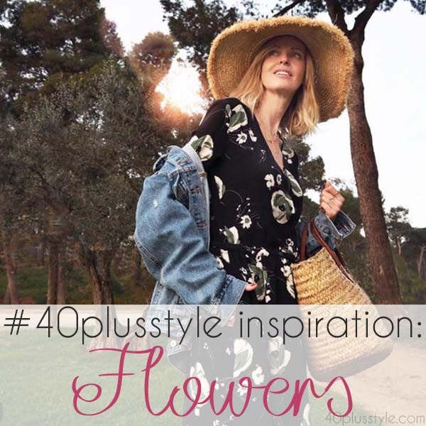 ca35efd70ee4f 40plusstyle inspiration  Flowers