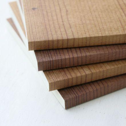 Novedades en la shop: decoración para tu casa y papelería rebonita ...