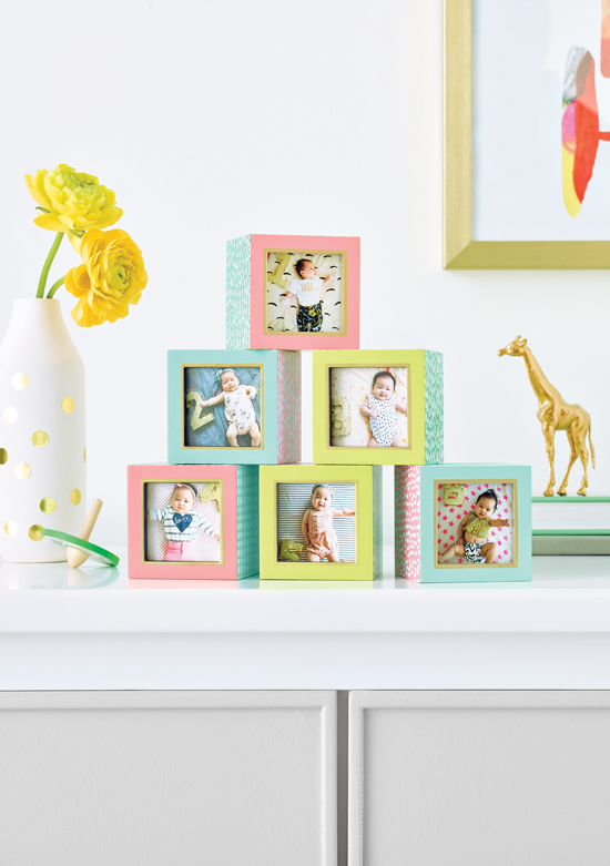 Oh Joy For Target Home Decor And Nursery Collections Oh Joy Bloglovin