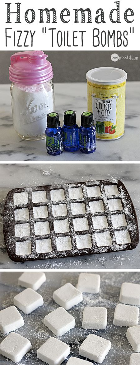 Fizzy toilet freshener bombs one good thing by jillee bloglovin dont forget to use coupon code jillee to take 10 off any spark naturals order fandeluxe Gallery