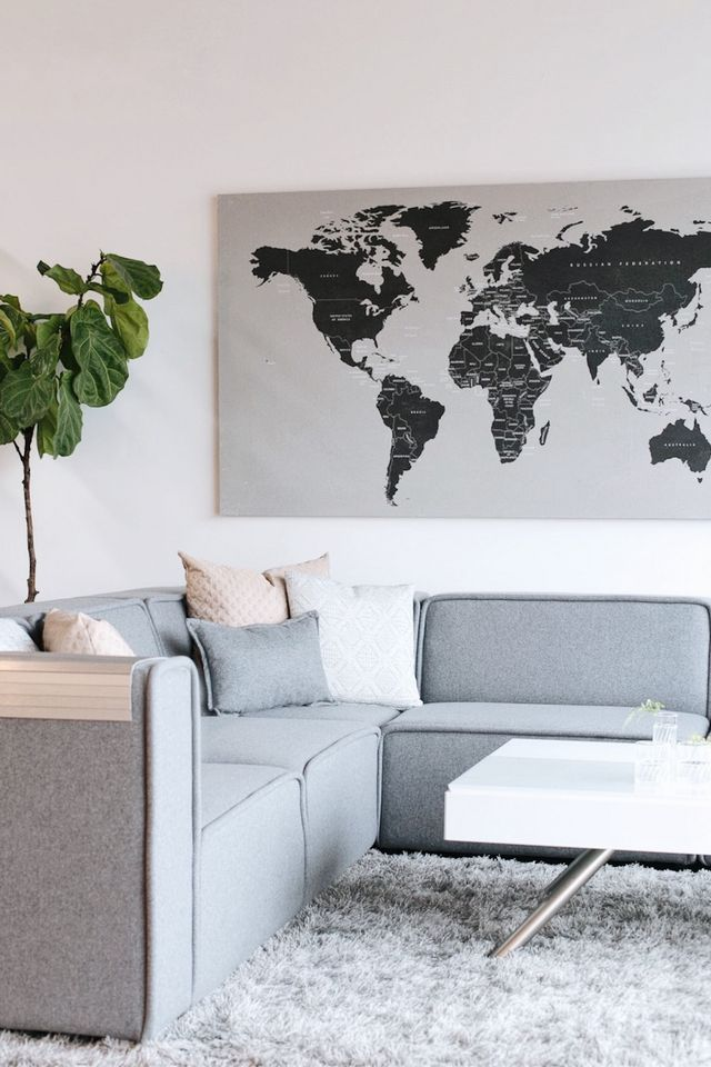 Danish Design Has Always Been Celebrated For Its Thoughtful Marriage Of Form And Utility The Pieces At BoConcept Are No Exception Behind Every Elegant