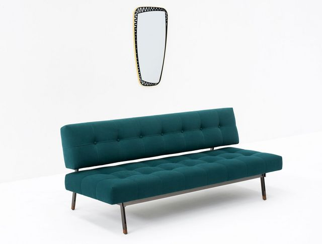Milan Design Week & Salone del Mobile 2017 Preview. | Yellowtrace ...