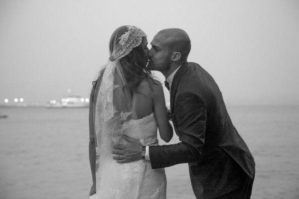 d2244739d Esta boda mola | El Blog de Malena Costa | Bloglovin'