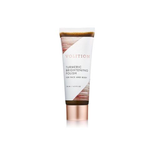 77e7dac3c48 13 Beauty Products With Turmeric That Won t Stain Skin