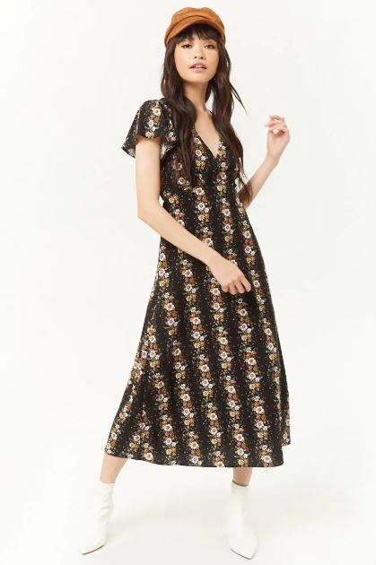 873412a85ede You Can t Go Wrong With Florals This Fall