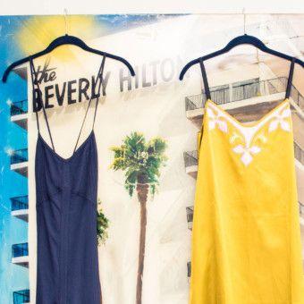 804eaf04d14c 18 Stylish Summer Dresses to Help You Beat the Heat