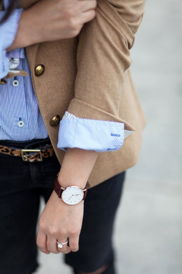 c96c4ab7eec41 The Perfect Holiday Gift with Daniel Wellington