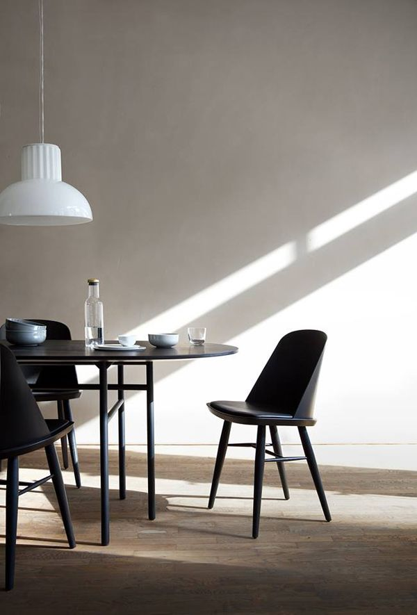 menu in ouur offices copenhagen elisabeth heier bloglovin. Black Bedroom Furniture Sets. Home Design Ideas