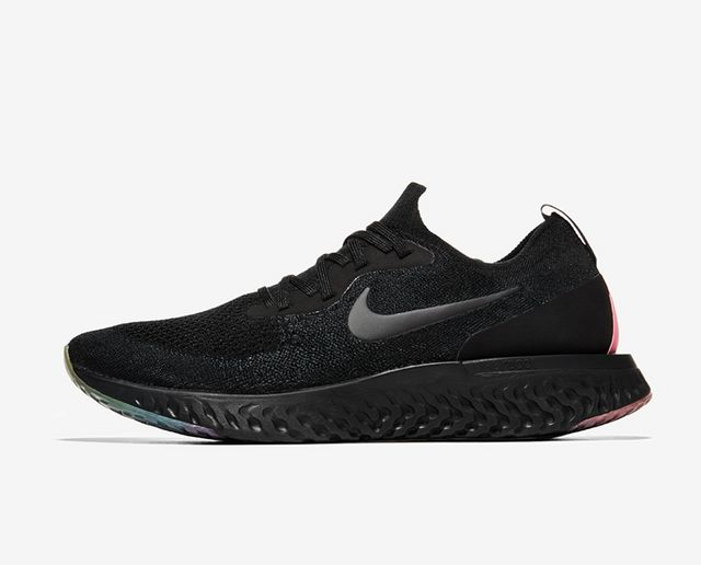 d4162711fe0ab Nike BETRUE 2018 Collection