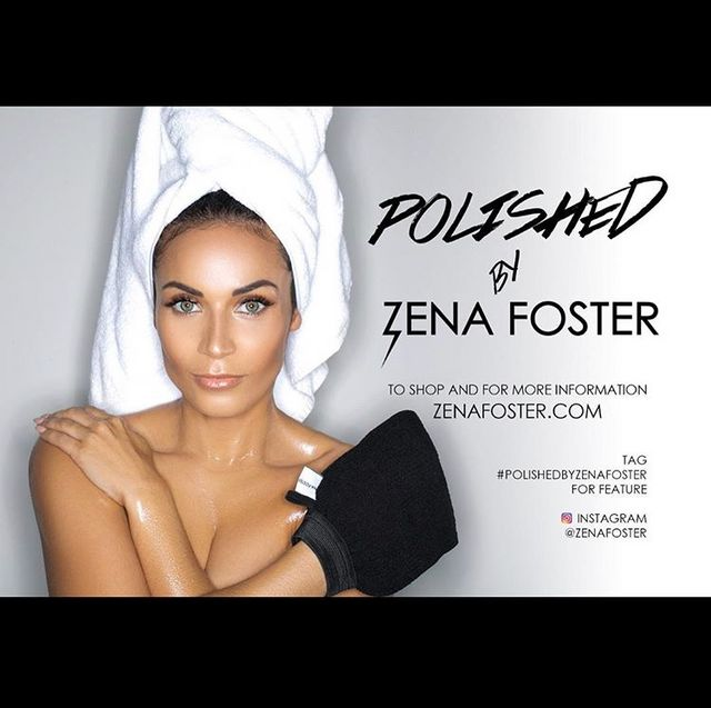 58d20e35ef0 Fashion Bomb Product of the Day  Zena Foster s Beauty Tools
