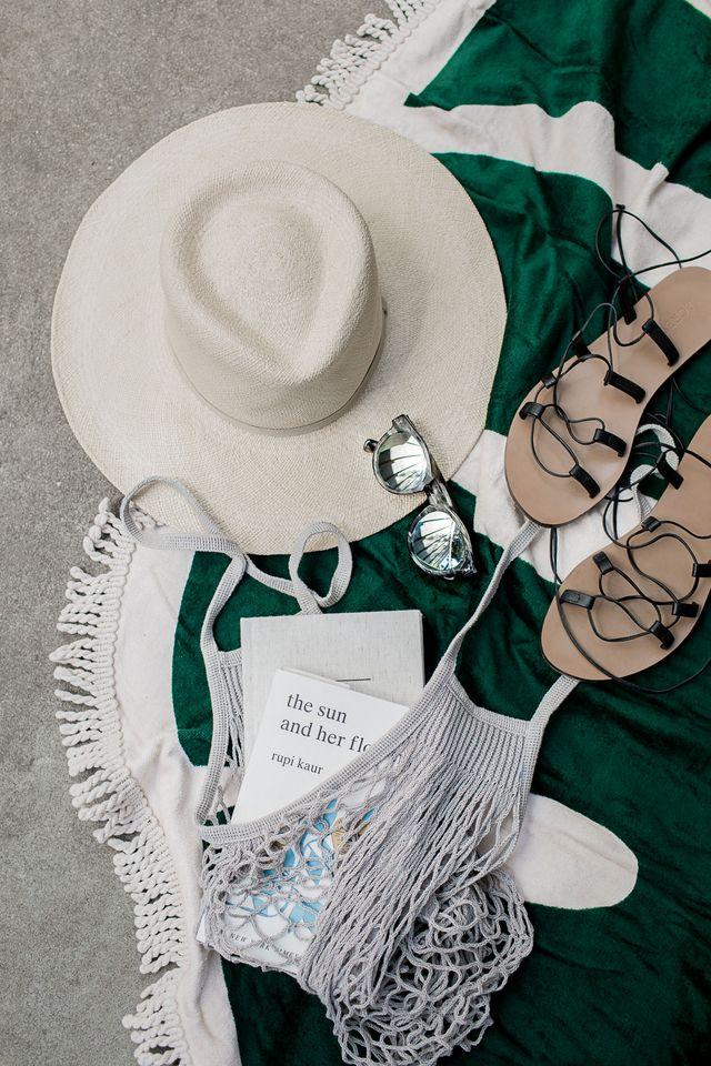 a36fb2933ddd1c Packing for Puerto Vallarta | hej doll | Bloglovin'