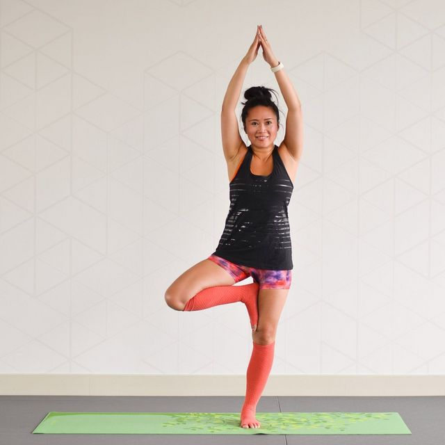 39f2f607549b9 A beginner's guide to Yoga Six classes | More Pieces of Me | Bloglovin'