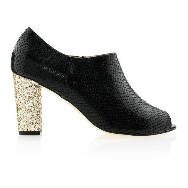 77461f3cfaa4c Si nunca encuentras los zapatos que te gustan es hora de que ...