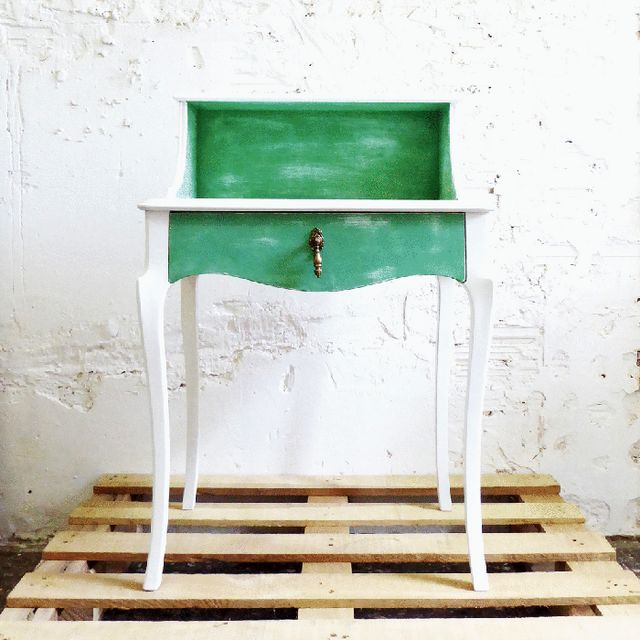Larga vida a tus muebles! | muymolon.com | Bloglovin\'