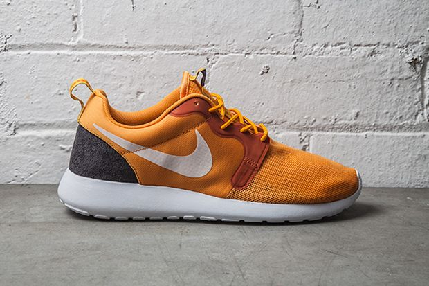 2f4569ec1dc Nike Roshe Run Hyperfuse