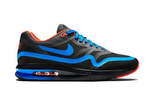 2a6acc99ae43 Nike Air Max Lunar1 WR
