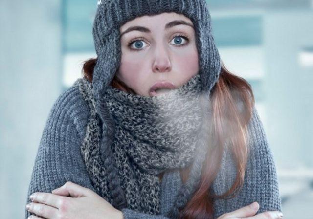 ad7be6b1c4 Sconfiggere il freddo con stile: 7 consigli FANTASTICI per stare al ...