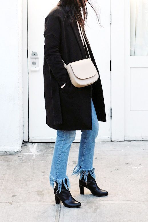 5949562a7cd This Blogger Makes A Serious Case For Fringe Jeans