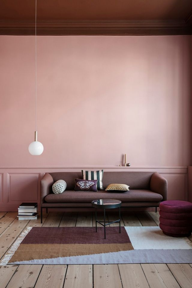 New Ferm Living Collection | COCO LAPINE DESIGN | Bloglovin\'
