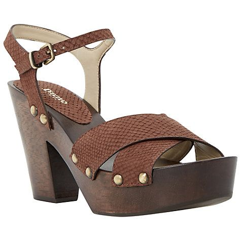 2990ab30644 ... they have them in the natural - love love love this although I think a  brown or tan would probably be more useful (but if you mostly wear black